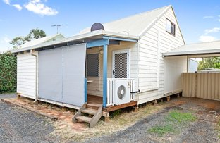 Picture of 127C Davis Street, Victory Heights WA 6432