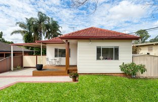 Picture of 202 Victoria Street, Kingswood NSW 2747