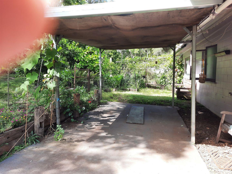 901 Wooroora Road, Millstream QLD 4888, Image 1