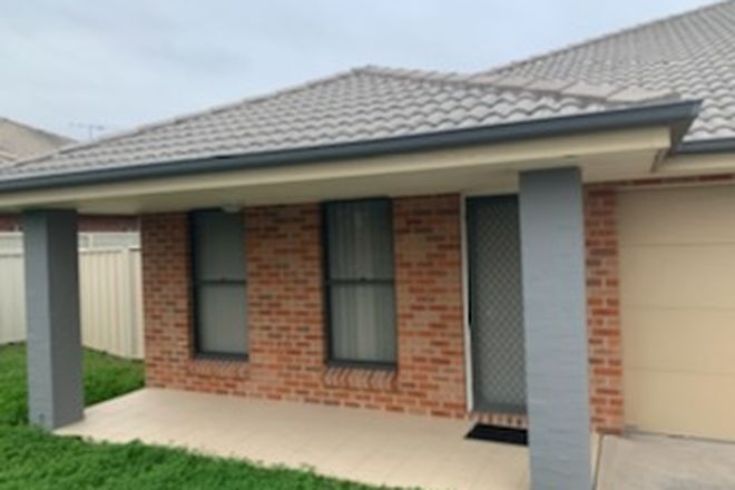 Picture of 1/80 Wattle Ponds Road, SINGLETON NSW 2330