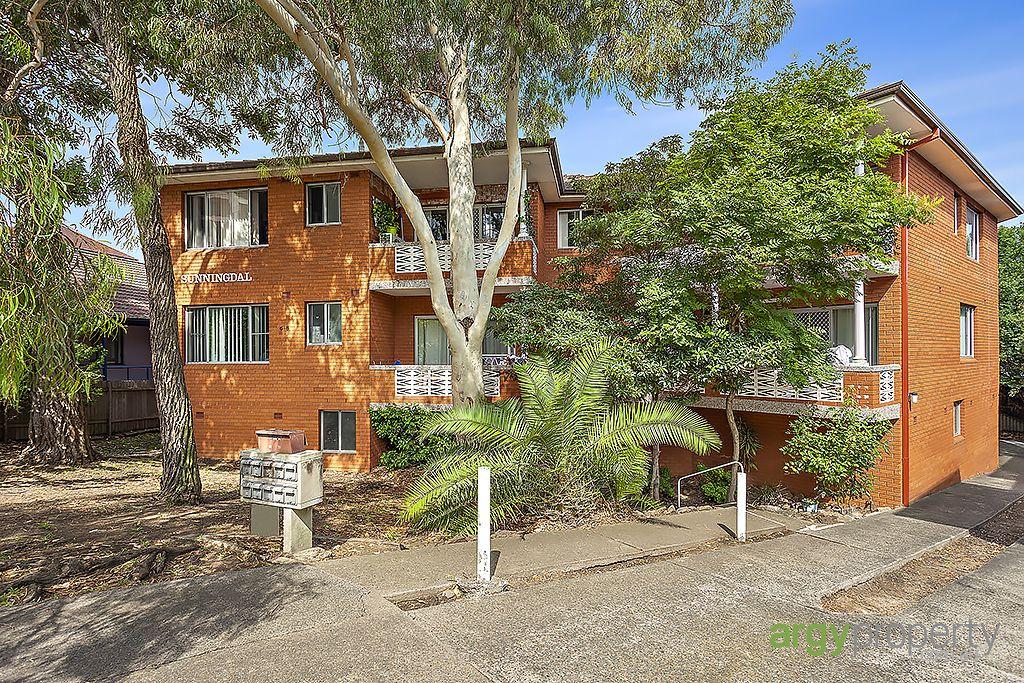 9/6-8 Short Street, Kogarah NSW 2217, Image 0