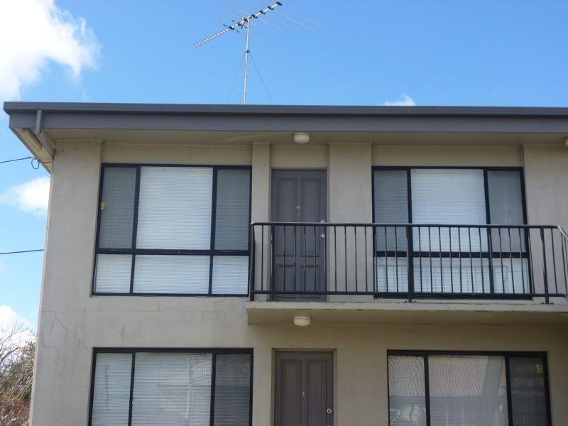 6/2 Park Street, Geelong VIC 3220, Image 0
