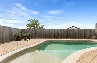 Picture of 43 Gilberton Crescent, Forest Lake QLD 4078