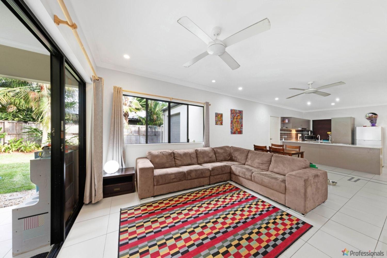 102 Roberts Drive, Trinity Beach QLD 4879, Image 1