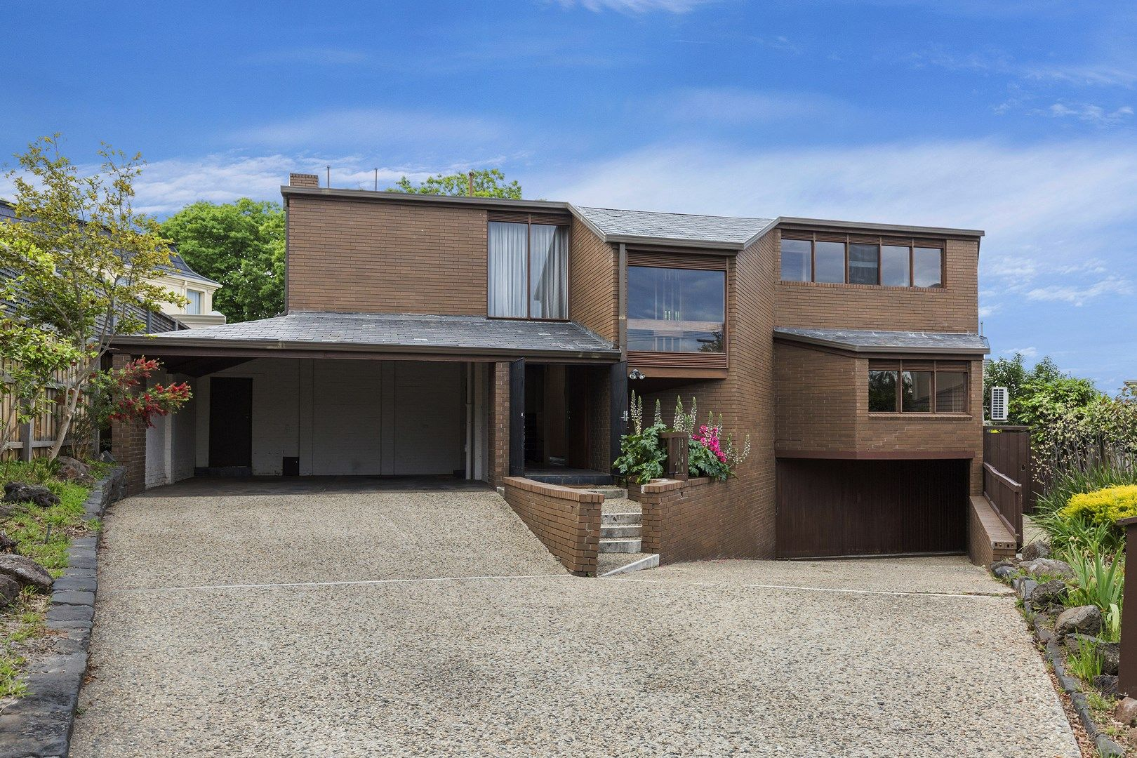 3 Perry Court, Kew VIC 3101, Image 0