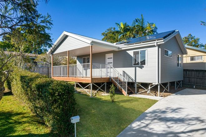Picture of 277 The Entrance Road, ERINA NSW 2250