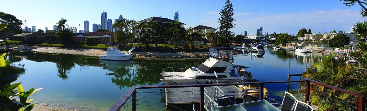 2/99 Bundall Rd, Surfers Paradise QLD 4217, Image 1