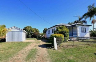 Picture of 17A Agnes Street, Bundaberg North QLD 4670