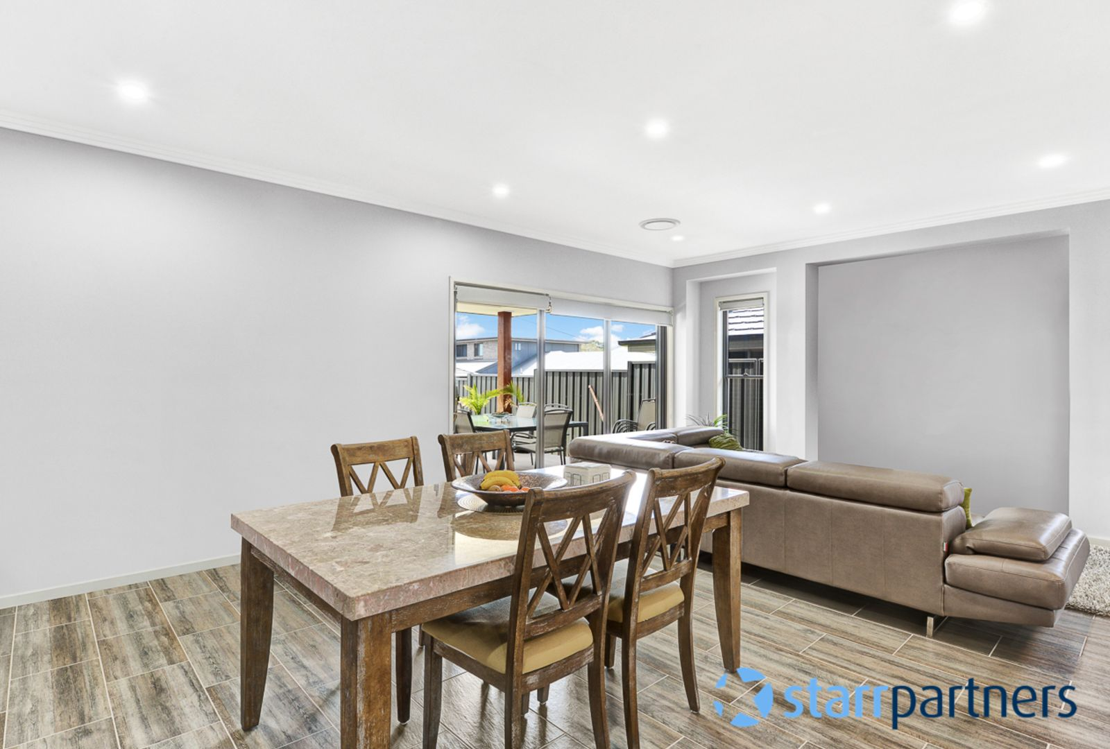 26 Correllis St, Harrington Park NSW 2567, Image 2