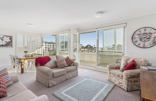 Picture of 51/17 Orchards Avenue, Breakfast Point NSW 2137