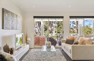 17/654 Willoughby Road, Willoughby NSW 2068