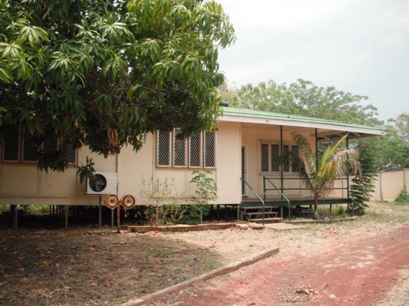 25 Koojarra Street, Wyndham WA 6740, Image 0