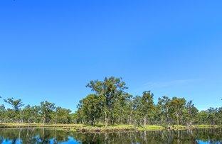 Picture of Chinchilla QLD 4413