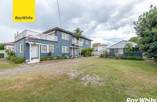 Picture of 22-24 Helen Street, Forster NSW 2428