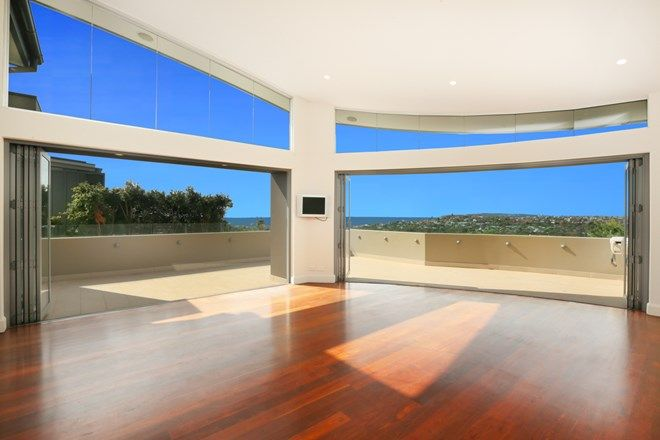 Picture of 179a Headland Road, NORTH CURL CURL NSW 2099