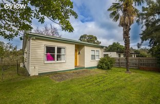 18 Thomas Road, Healesville VIC 3777