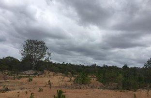 Picture of 506 Bidwill Road, Bidwill QLD 4650