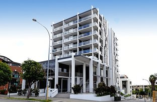 Picture of 19/1 Douro Place, West Perth WA 6005