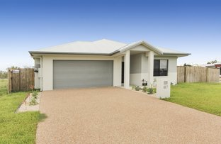 Picture of 87 Periwinkle Way, Bohle Plains QLD 4817