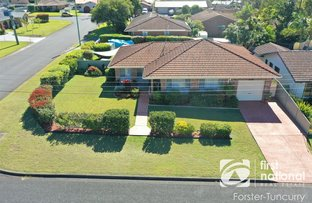 Picture of 25 Carribean Avenue, Forster NSW 2428