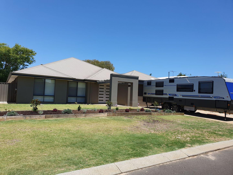 23 Ballarat Court, Eaton WA 6232, Image 1
