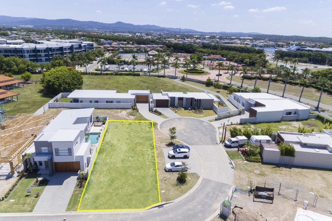 7823 Pavilions Close, Hope Island QLD 4212, Image 0