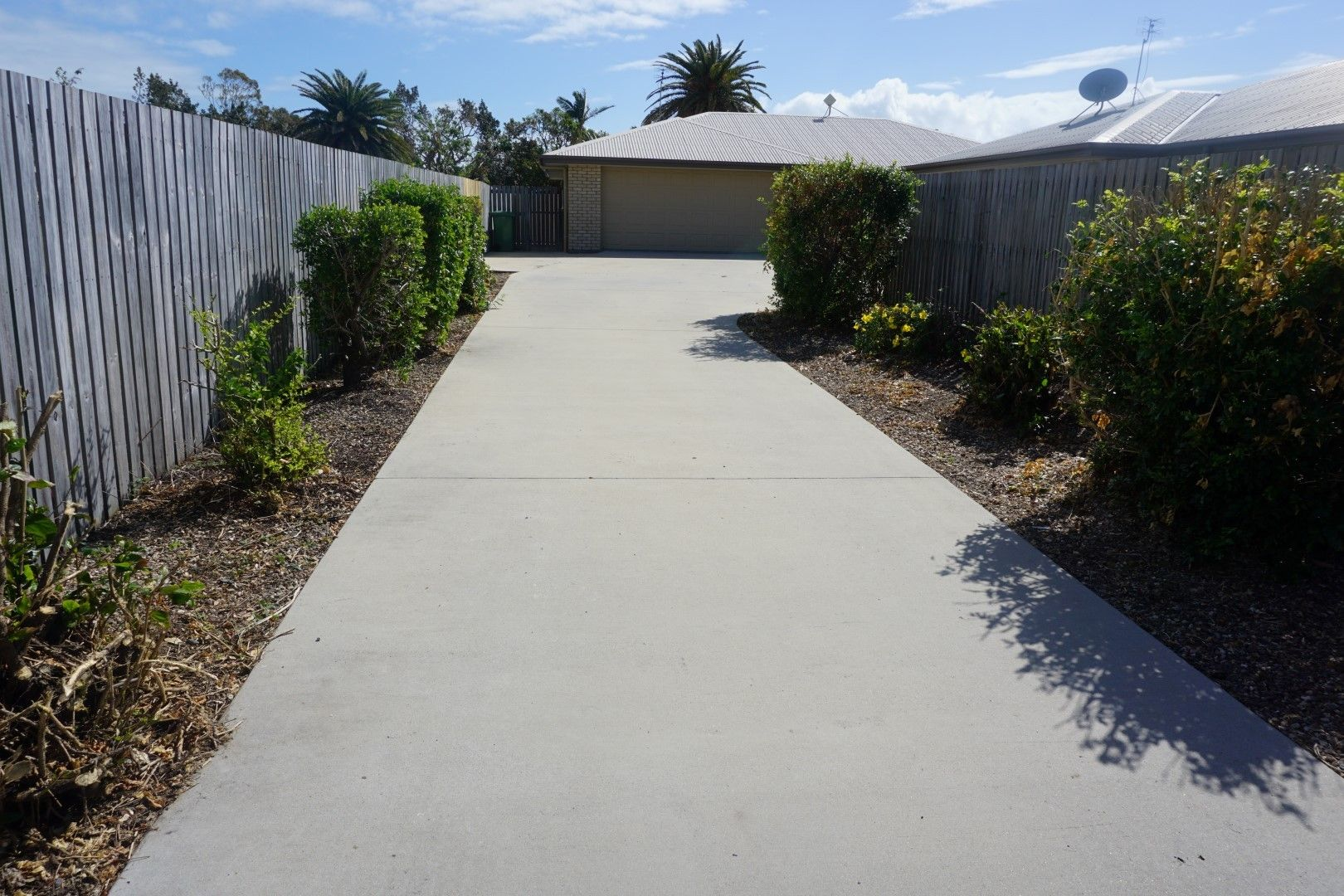 2B Summer Place, Bowen QLD 4805, Image 0