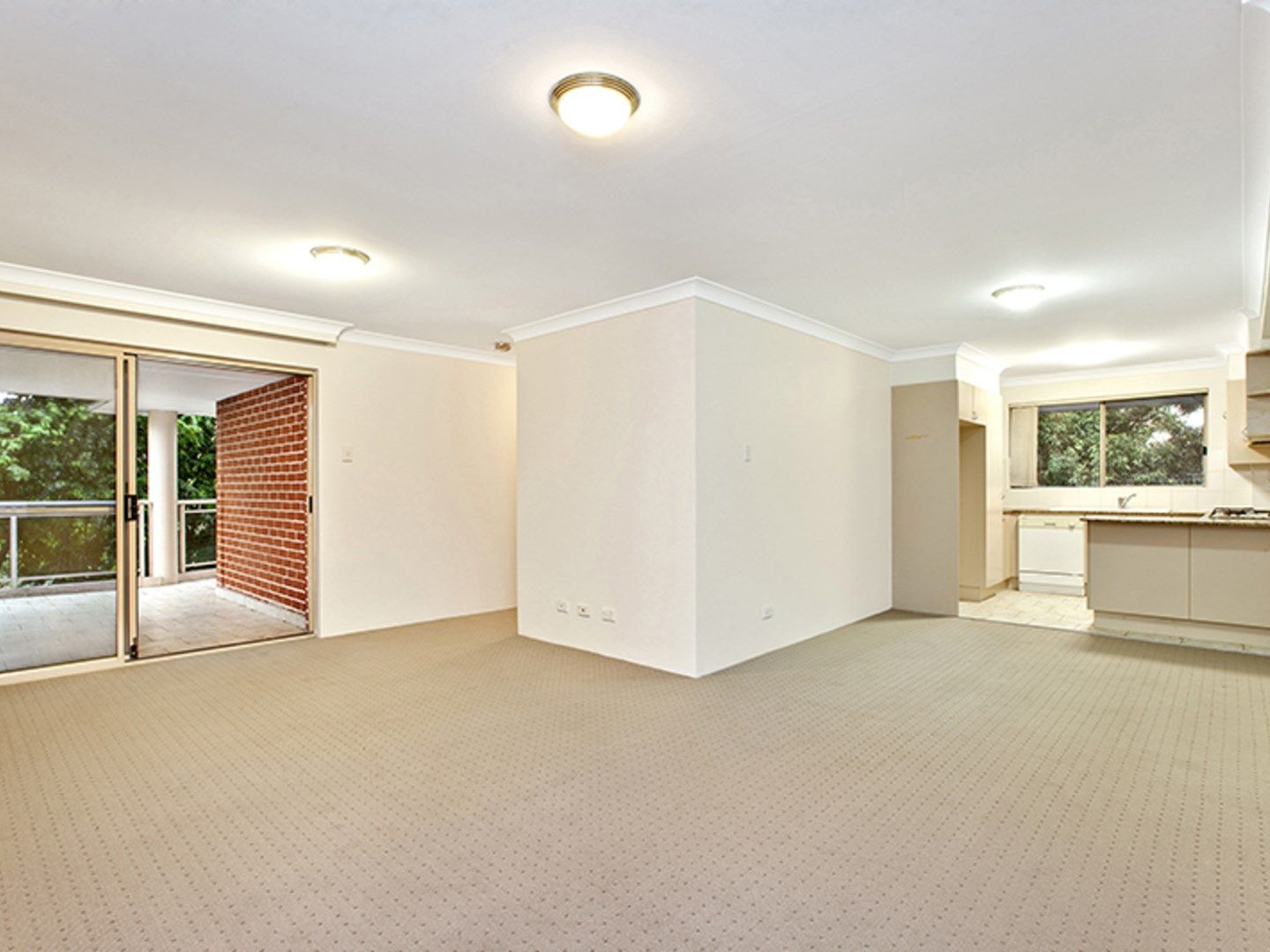 6/99 Hampden Road, Artarmon NSW 2064, Image 0