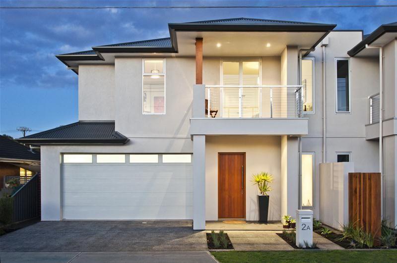 2A Hollard  Avenue, Grange SA 5022, Image 0