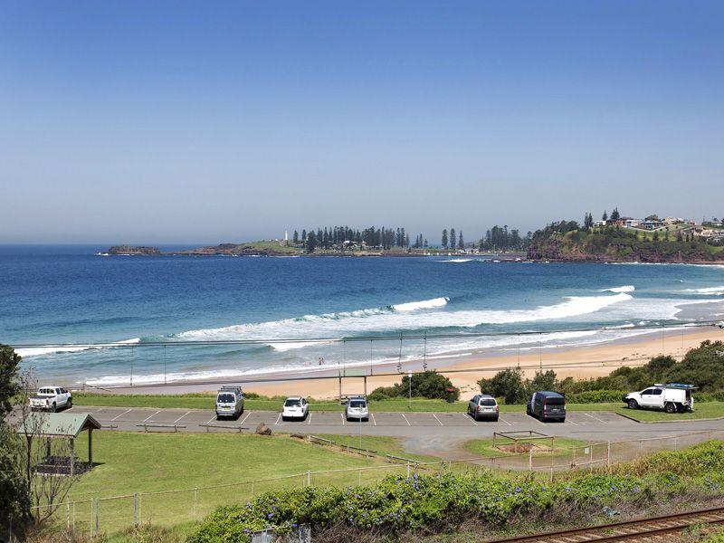12a Northpoint Place, Bombo NSW 2533, Image 0