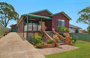 Picture of 120 Cardiff Road, Elermore Vale NSW 2287