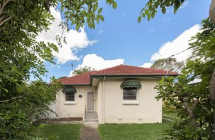 Picture of 35 Adelaide Street, Carina QLD 4152