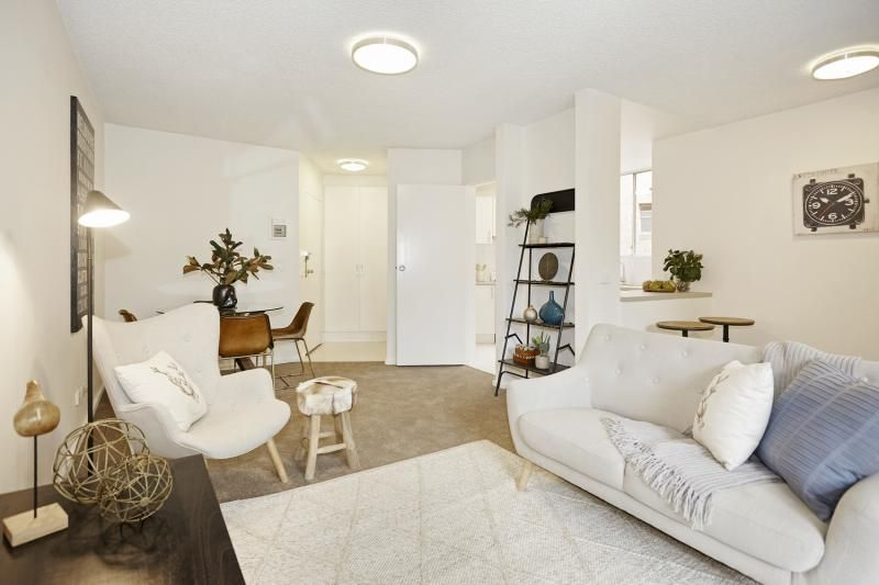 11/369 Abbotsford Street, North Melbourne VIC 3051, Image 0