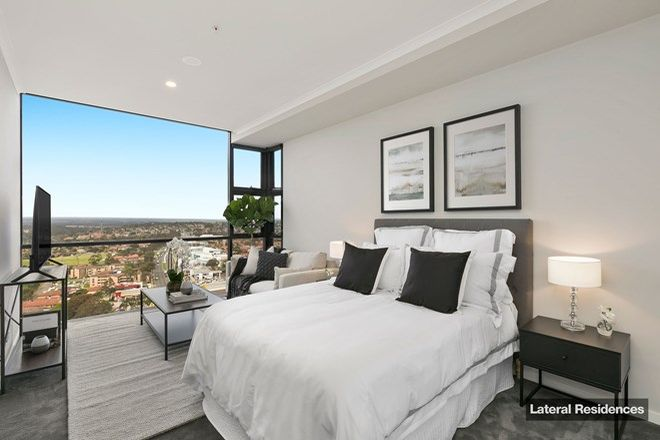 Picture of 438 Macquarie St, LIVERPOOL NSW 2170