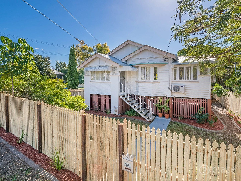 91 Ridge Street, Greenslopes QLD 4120, Image 0