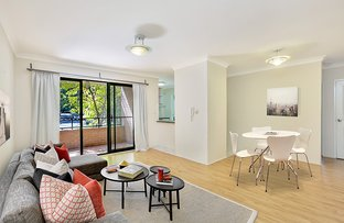 61/39 Dangar Place, Chippendale NSW 2008
