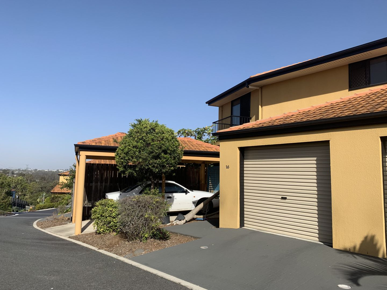 16 250 Sumners Road, Riverhills QLD 4074, Image 0