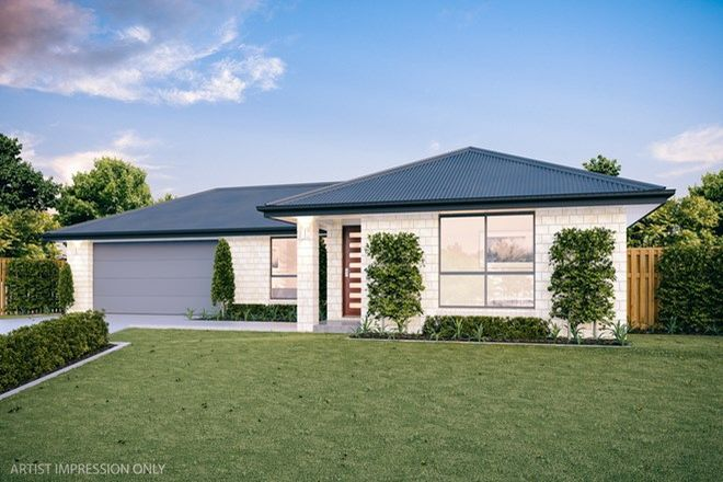 Picture of ADDRESS UPON REQUEST 'AVONDALE', AVONDALE QLD 4670