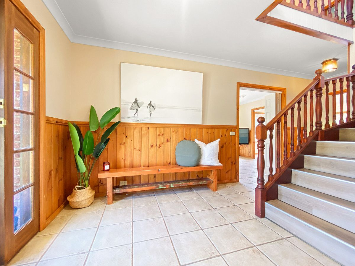 228 Pacific Way, Tura Beach NSW 2548, Image 2