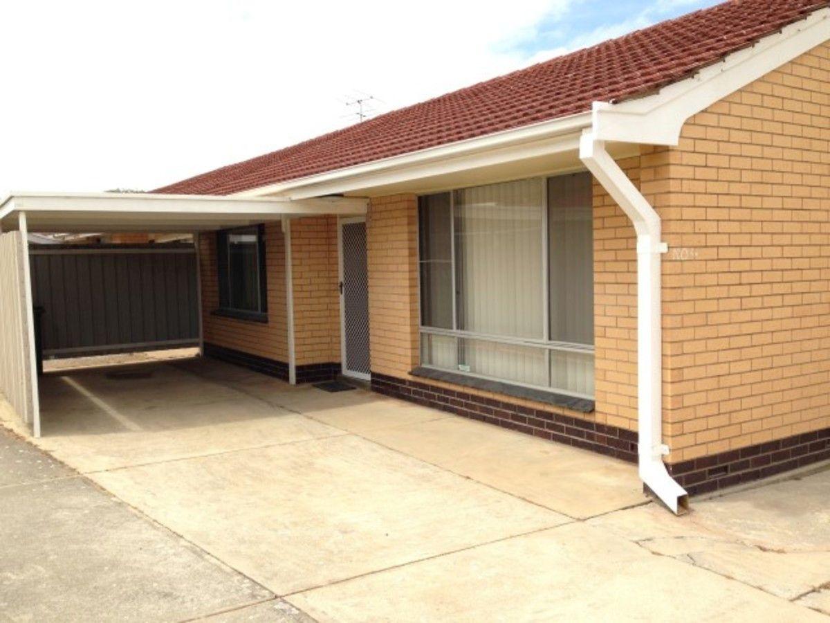 1/4 Beaver Court, Port Lincoln SA 5606, Image 0