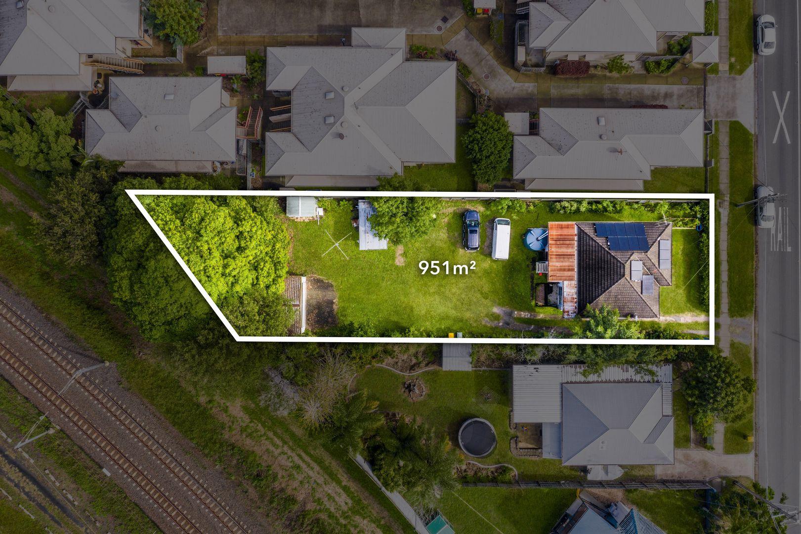64 Sandy Camp Road, Wynnum QLD 4178, Image 2