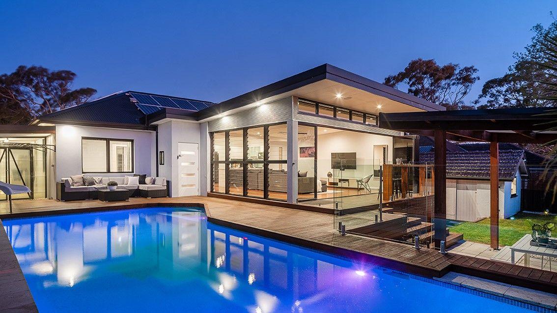 32 Yuruga Avenue, Caringbah South NSW 2229, Image 0