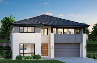 Picture of Lot 226, 28 Range Street, North Richmond NSW 2754