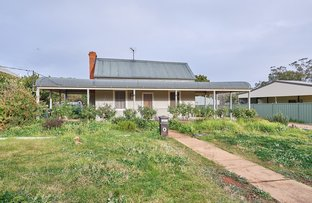 Picture of 28 Mimosa Street, Coolamon NSW 2701