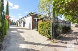 Picture of 3a Hampton Street, Goodwood SA 5034