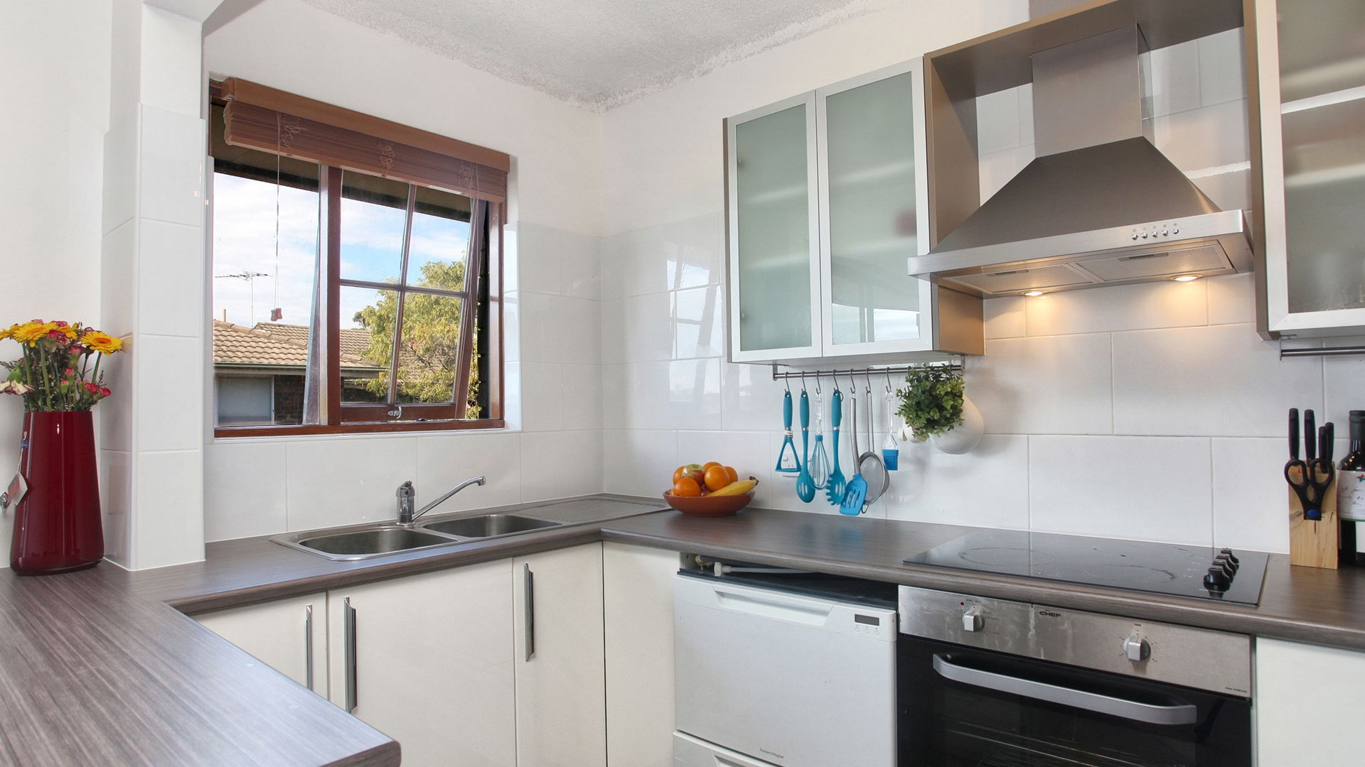 9/18-20 Price Street, Ryde NSW 2112, Image 1