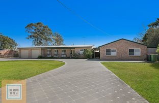 Picture of 23 Stannix Park Road, Wilberforce NSW 2756
