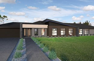 Picture of Lot 6 Providence Dr, Mildura VIC 3500