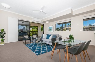 Picture of 5/33 Plume Street, South Townsville QLD 4810