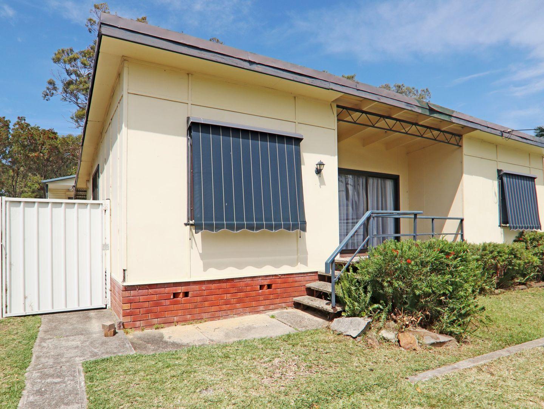 22 Meadowlake Avenue, Berrara NSW 2540, Image 0